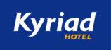 Hotel Kyriad - Entreprise de propreté